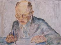 Herbert Hofheinz
