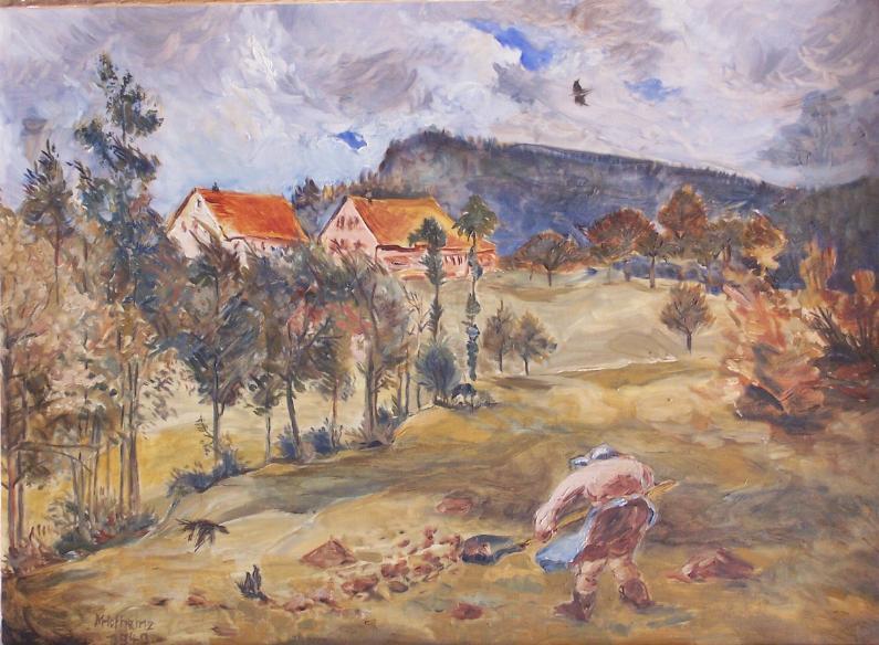 0076-Herbst-am-Talgenbach
