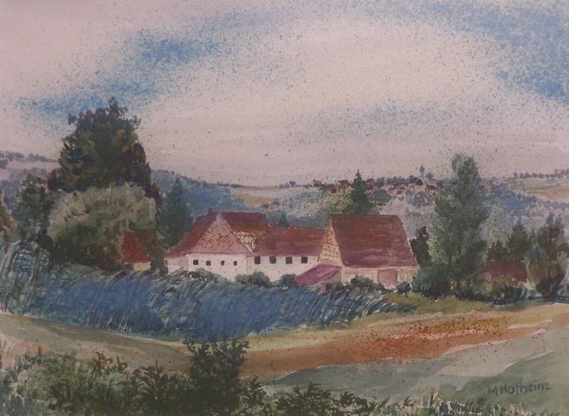 0184-Mühle-in-Kochertürn