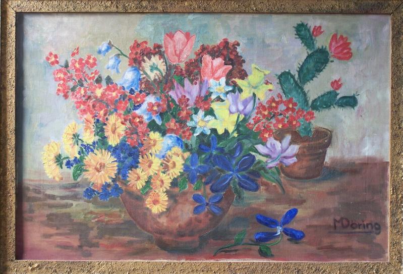 0270-Blumen