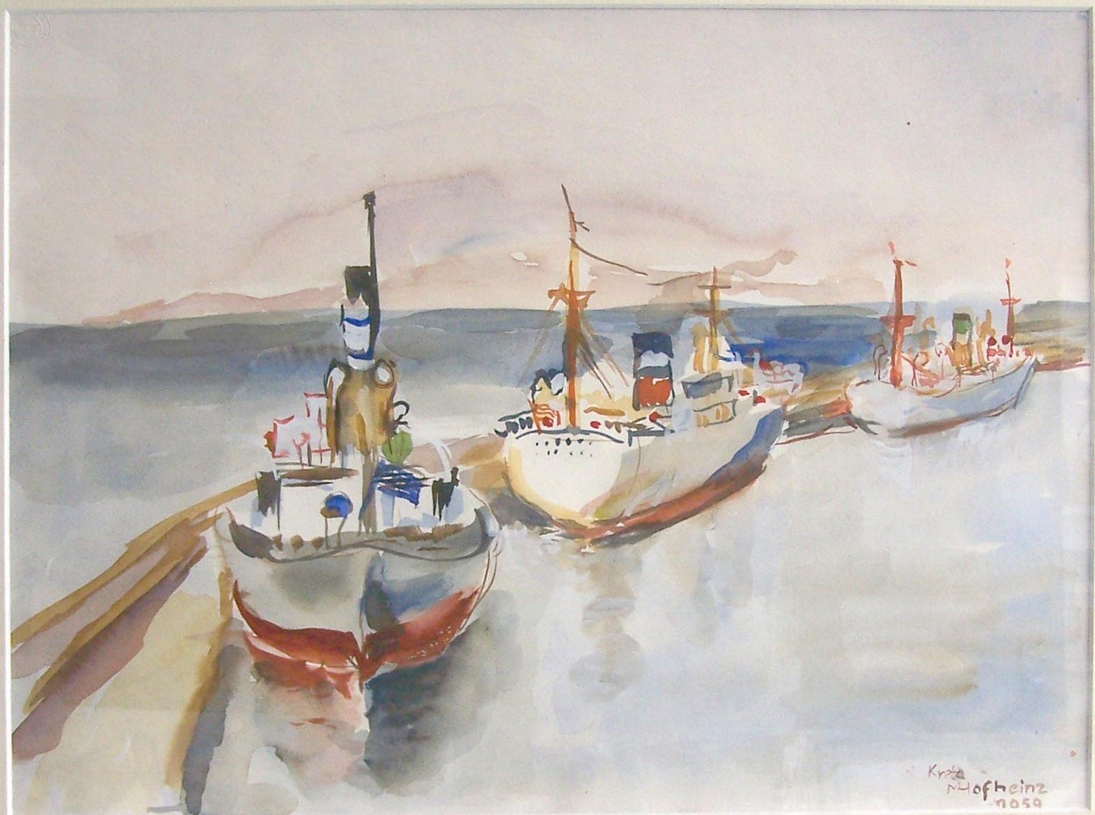 0788-Hafen-von-Kreta